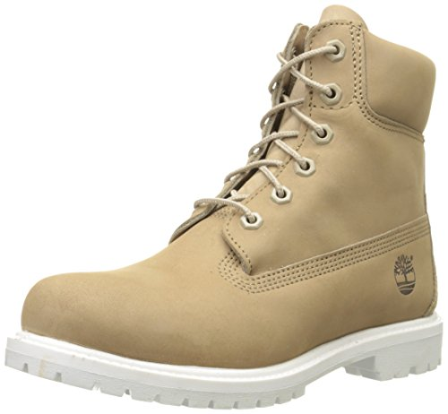 timberland icon 6-inch premium boot a149h Marron