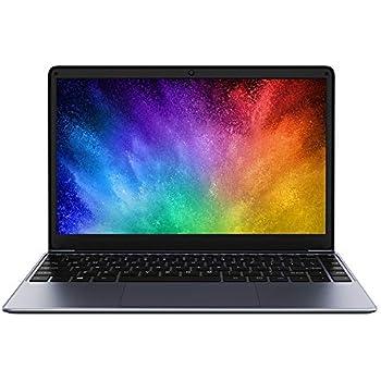 CHUWI HeroBook Ordenador Portátil Laptop de Negocios con 14.1