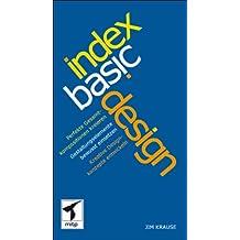 index basic design (mitp Grafik)