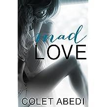 Mad Love (English Edition)