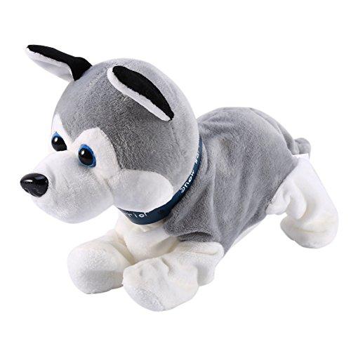 mascotas-electronicos-control-de-sonido-perros-electronicos-interactivos-robot-perro-bark-stand-walk