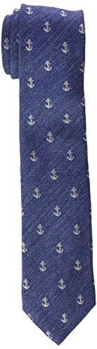 Corbata Navy, UNICA