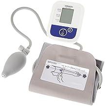 Omron M1 Compact – Tensiómetro electrónico ...