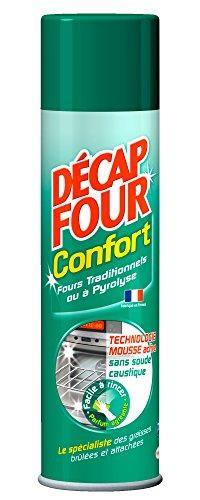 decapfour-nettoyant-menager-pour-fours-confort-aerosol-500-ml