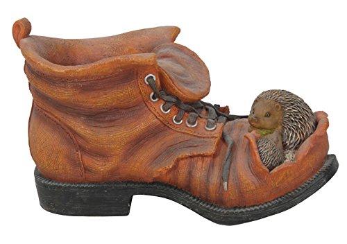 hedgehog-boot-planter-by-vivid-arts-size-d