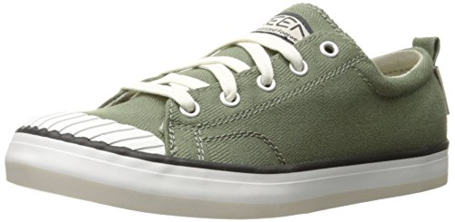 keen-damen-durand-mid-wp-sneaker-grun-deep-lichen-41-eu