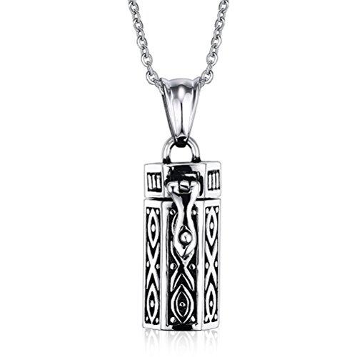 vnox-acier-inoxydable-tubulaire-urn-collier-pendentif-pour-les-souvenirs-humains-cremation-cendresch