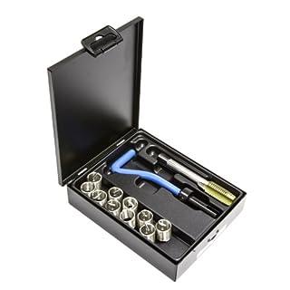 V-Coil 14mm x 1.5 Metric Fine Thread Repair Kit