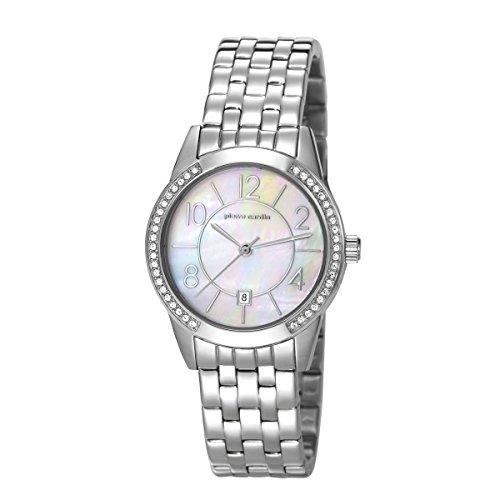 Pierre Cardin PC106582°F14Ladies 'Watch Troca