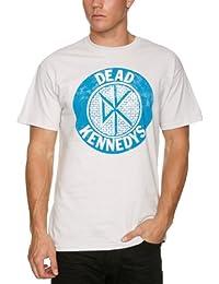 Plastic Head - T-Shirt - Homme