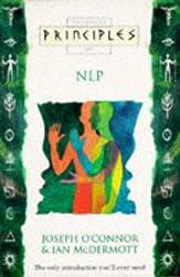 Thorson's Principles of NLP by Joseph O'Connor (1996-04-01)