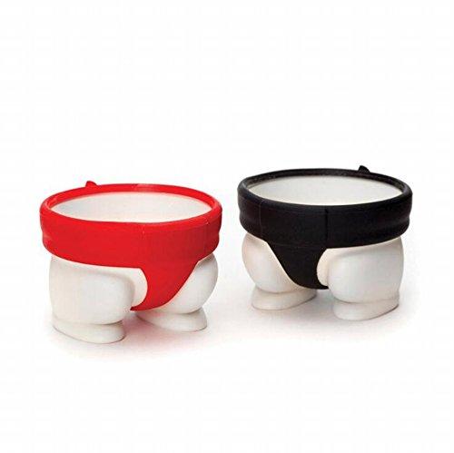buydirect-durable-silicona-plastico-sumo-cute-huevo-tazas-titulares-estante-bandejas