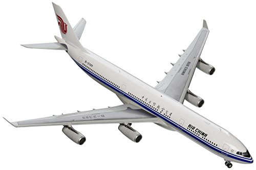 gemini-jets-1200-g2cca377-air-china-airbus-a340-300-reg-b-2389