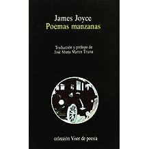 Poemas Manzanas (Visor de Poesía)