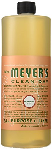 mrs-meyers-clean-day-all-purpose-cleaner-geranium-32-ounce-bottle