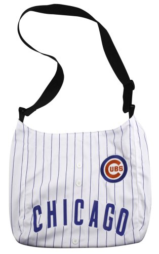 little-earth-130805-chicago-cubs-veteran-jersey-tote