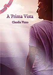 A Prima Vista (Armonia – Vol.0,1) racconto