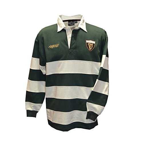 guinness-green-and-cream-stripe-polo-shirt-with-harp-crest-and-signature