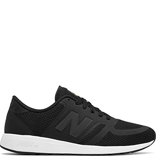 New Balance MRL420-BR-D Sneaker Herren Mehrfarbig