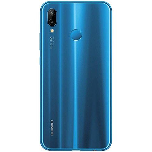 Huawei P20 Lite   Smartphone de 5.84