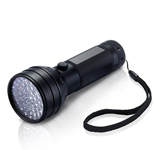 lampe-uv-led-torch-uv-395nm-ultraviolet-chien-chat-detecteur-pour-agent-nettoyant-blanchissant-lampe