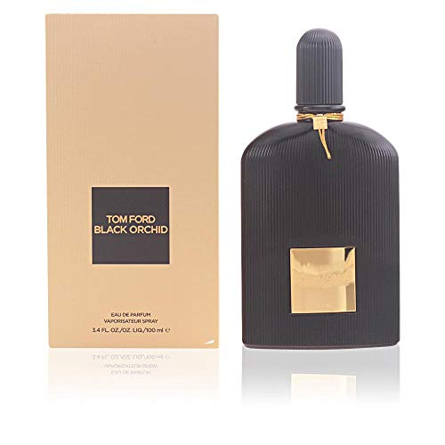 Tom Ford 23982 Acqua di Colonia