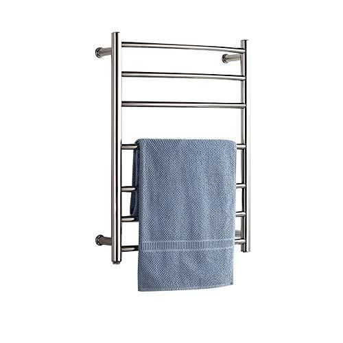 Calentador de toallas para el hogar