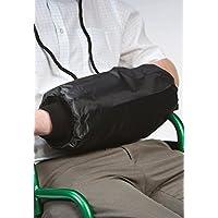 Drive Medical RT Handmuff, Schwarz preisvergleich bei billige-tabletten.eu