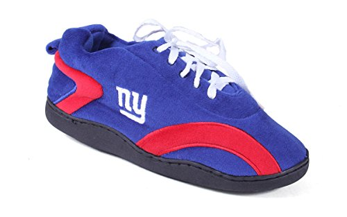 happy-feet-mens-and-womens-new-york-giants-all-around-slippers-2xl