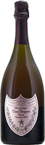 champagne-dom-perignon-rose-2000