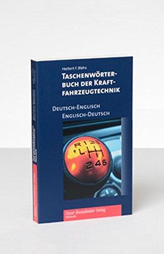 taschenworterbuch-der-kraftfahrzeugtechnik-deutsch-englisch-englisch-deutsch-pocket-dictionary-of-au