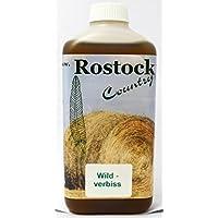 Rostock-Essenzen RC Wildverbiss 250ml preisvergleich bei billige-tabletten.eu