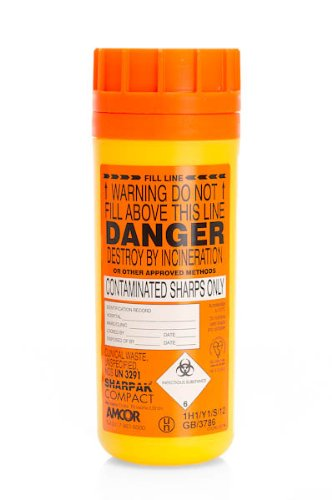 mouse-over-image-to-zoom-2-x-0-5l-sharpak-round-compact-sharps-needle-disposal-bin-container-orange-