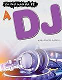 ZUNTO playlist dj Haken Selbstklebend Bad und Küche Handtuchhalter Kleiderhaken Ohne Bohren 4 Stück