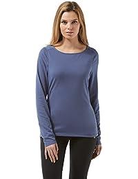 de1bdc8d1740 Amazon.co.uk: Craghoppers - Blouses & Shirts / Tops, T-Shirts ...