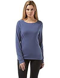 8c8a337e277 Amazon.co.uk: Craghoppers - Blouses & Shirts / Tops, T-Shirts ...