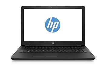 15-BW050NG 2CN90EA 15.6 inç Laptop (AMD Dual-Core E2-9000e, 4 GB RAM, 128GB SSD, AMD Radeon R2-Grafik Kartı, FreeDOS 2.0)