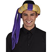 Amazon.it  arabo - Cappelli   Accessori  Giochi e giocattoli 26660685bad5