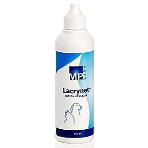Lacrynet 145 ml