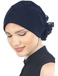 Sombrero de diamante para las mujeres