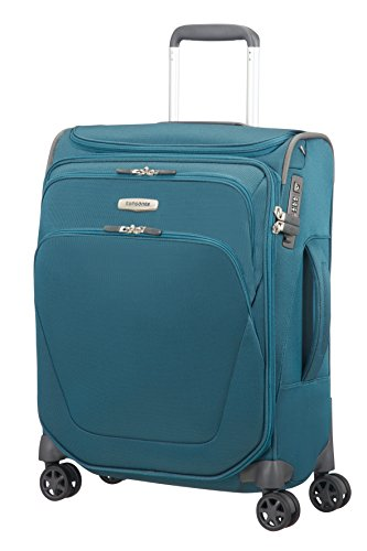 SAMSONITE Spark SNG Spinner 55