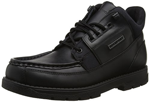 rockport-men-treeline-hike-marangue-ankle-boots-black-black-3-7-uk-405-eu
