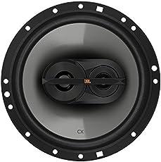 JBL CX63SI 300 W Three-Way Car Audio Loudspeaker