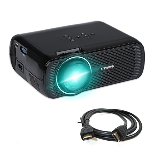 beamer-crenova-xpe460-mini-video-projektor-beamer-support-1080p-1200-lumen-fr-xbox-gaming-kinder-han