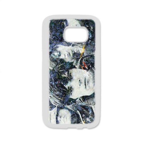 the-stone-roses-for-samsung-galaxy-s3-i9300-csae-phone-case-hjkdz232617