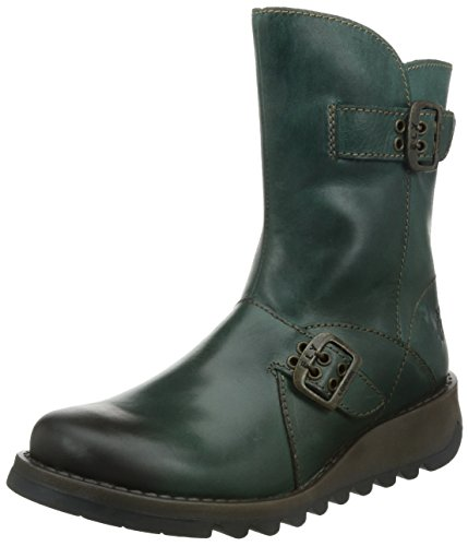 Fly-London-Seti-Rug-Womens-Biker-Boots