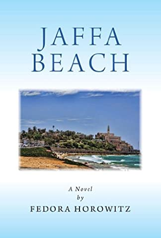 Jaffa Beach: Historical Fiction