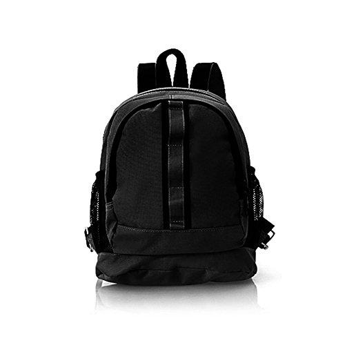 Sac à dos de Lady/Sacs d'école/sac de sport-B B