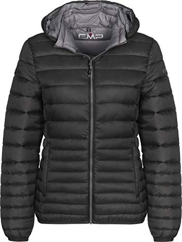 CMP Damen Thinsulate Wattierung,grau(Antracite/Grey),40