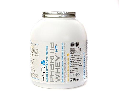 phd-nutrition-pharma-whey-ht-powder-225-kg-vanilla-creme